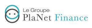 PlaNet_Finance_Le_Groupe-fr